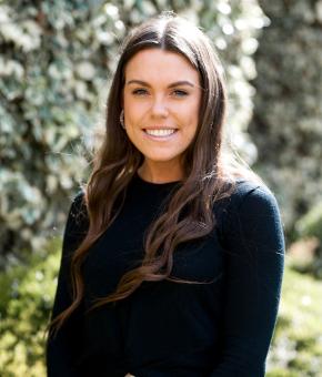 Brooke Norman