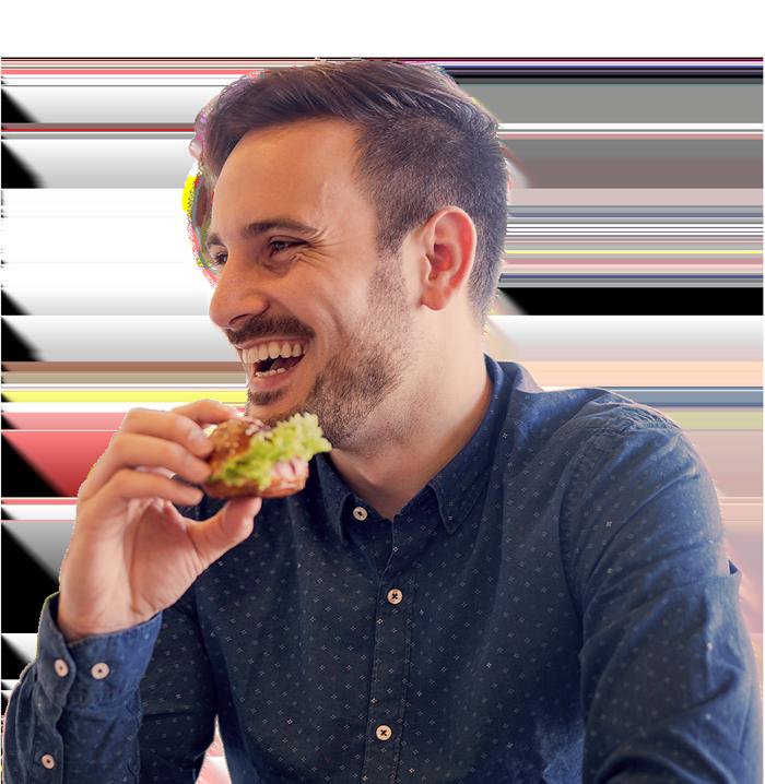 Peninsula Health Nutrition